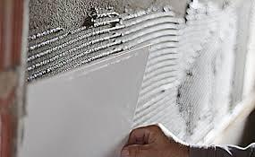 Revestimento Ceramico Impermeabilização e Caça Vazamentos de Esgoto No Mandaqui